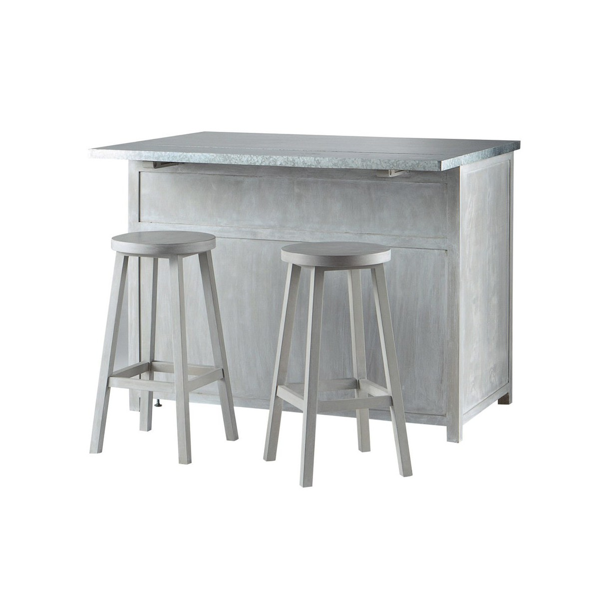 Tabourets De Bar Pauline Great Tabouret D Ilot Central With Tabouret D Ilot Central
