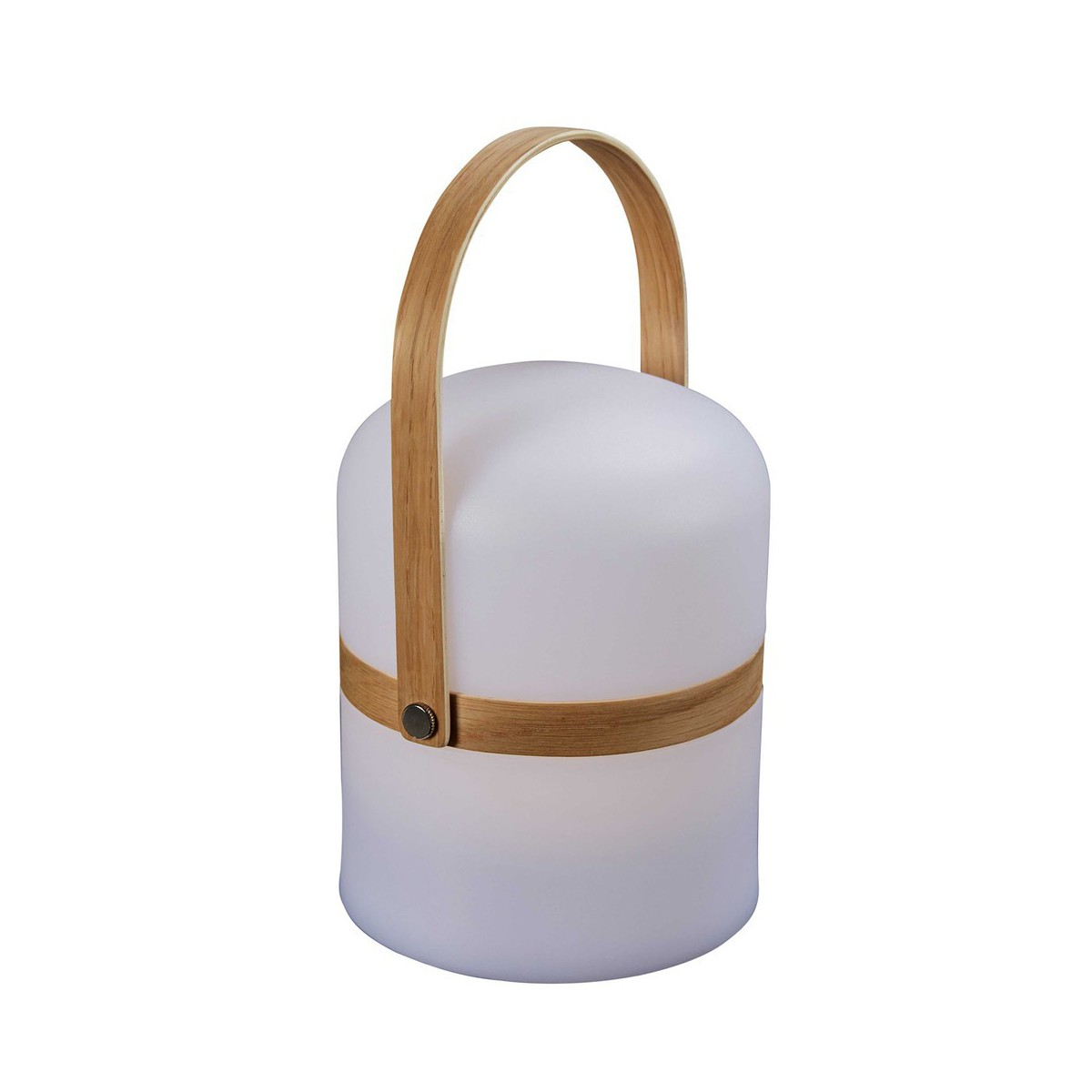 Lampadaire Exterieur Le Bon Coin Beautiful Lampe De Jardin Blanche Hcm Moonshine With