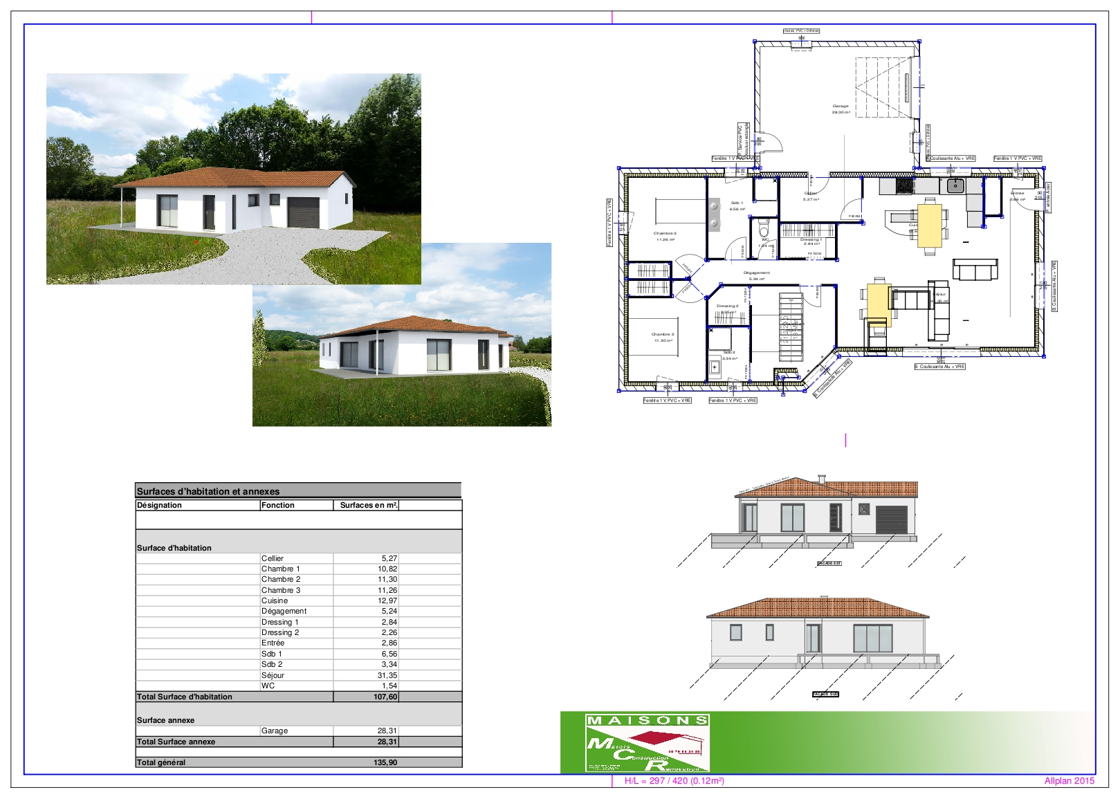 Application Pour Faire Des Plans Application Pour Faire Des Plans De Maison Application