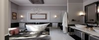 After all, what makes a luxury bathroom? | Maison ...