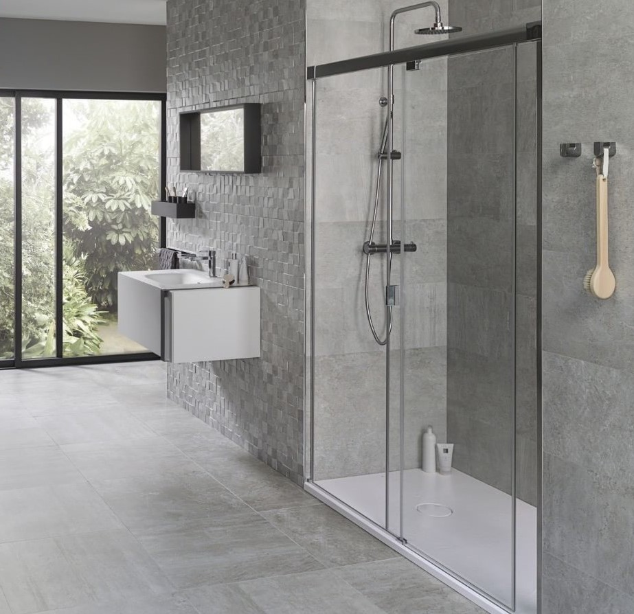 Classic Luxury Leading Bath Store And Tile Supplier Of South Africa