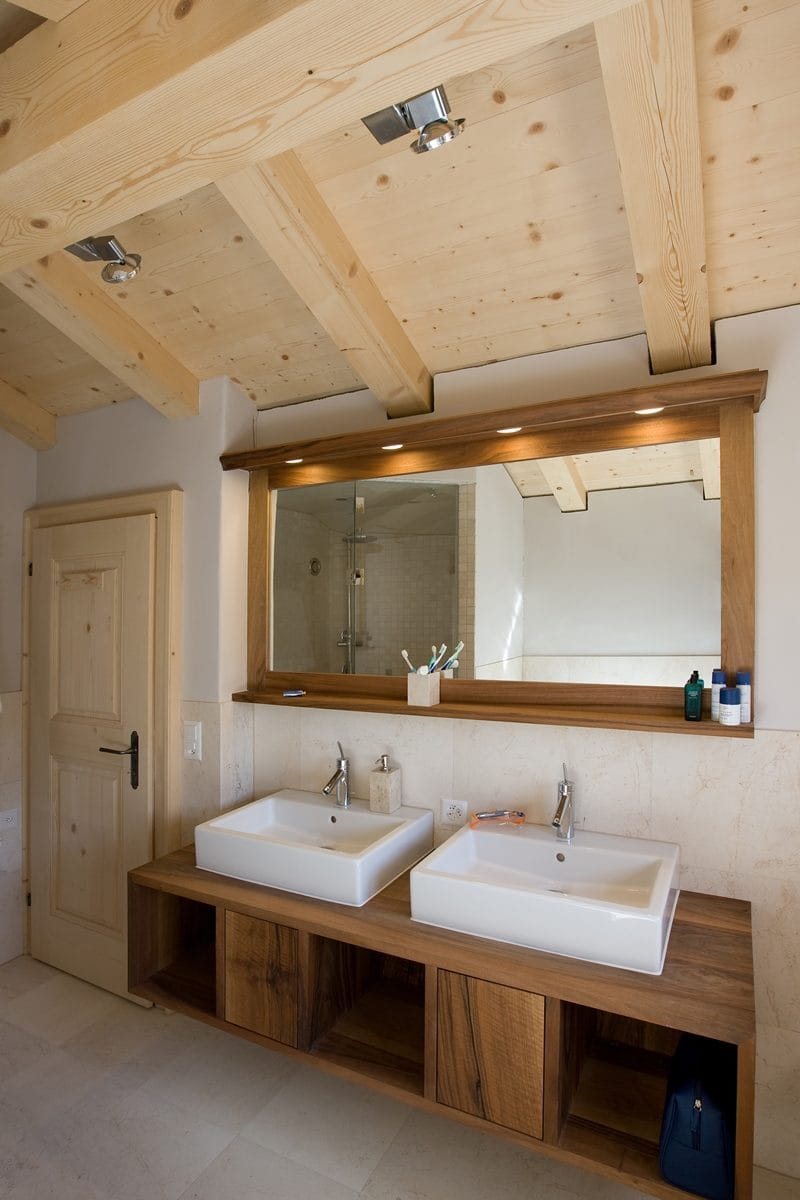 Badezimmer Renovation Badezimmer Renovation