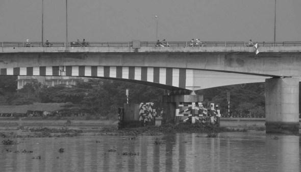 10-Cầu Bình Triệu trước 75
