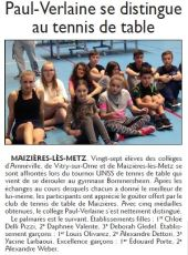 2016-10-17-rl-du-17-10-2016-pages-local-tournoi-unss-au-college