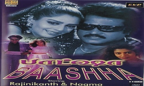 Baasha-1995-Tamil-Movie