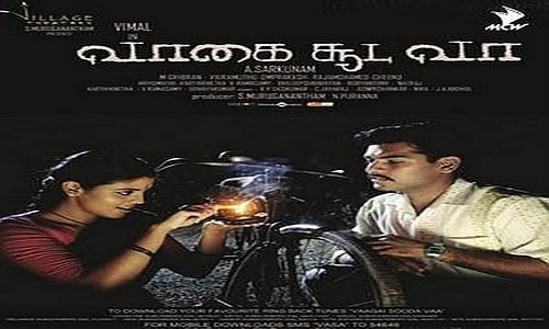 Vaagai-Sooda-Vaa-2011-Tamil-Movie