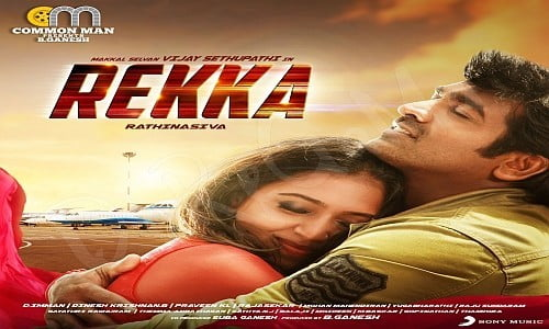 Rekka-2016-Tamil-Movie-Download