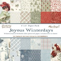 949-Paper-pack-Joyous-Winterdays-w