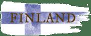 Finland-ny1