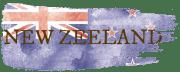 New-Zeeland