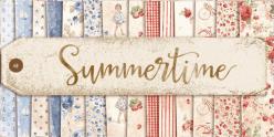 Summertime-L