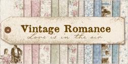 Vintage-Romance-L