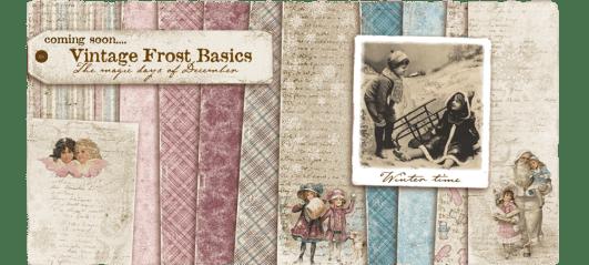 Vintage-Frost-Basics