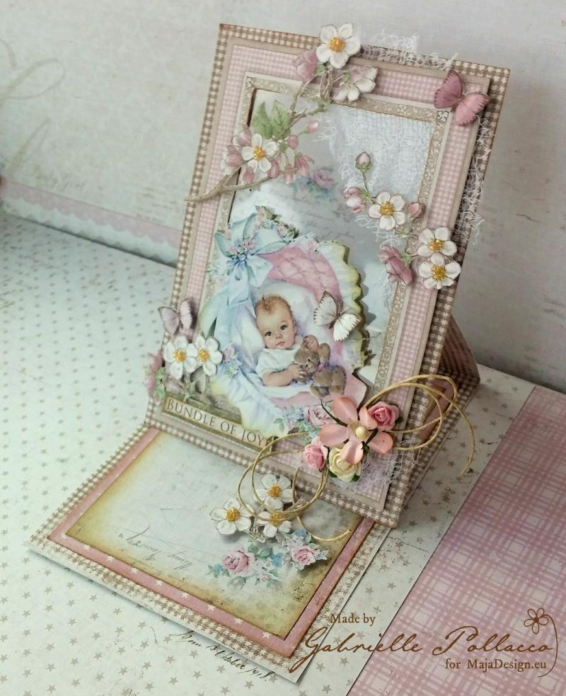 Baby card photo4