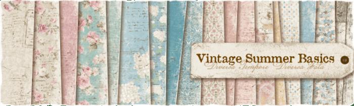 Vintage-Summer-Basics-P