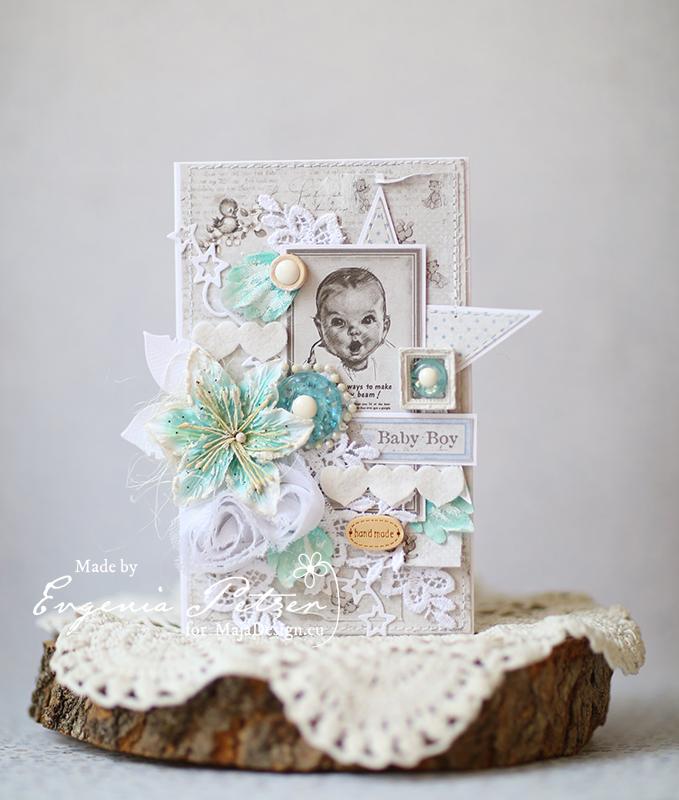 baby_boy_card_vintage_baby_petzer