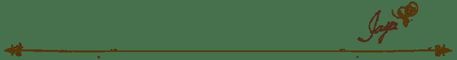 Jaya-sign