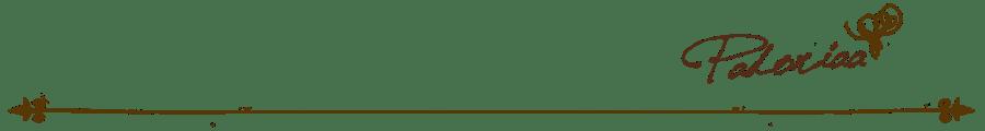 Padoriaa-sign