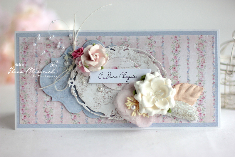 Wedding_Skinny_Envelopes_Cards_Maja_Design_4