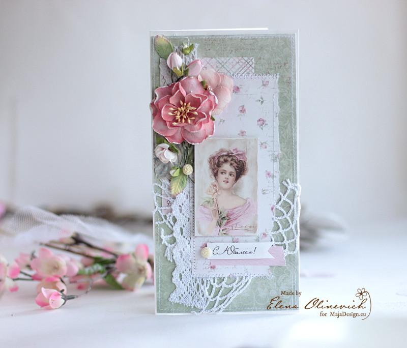 Anniversary_Shabby_Card_Maja_Design_By_Elena_Olinevich5
