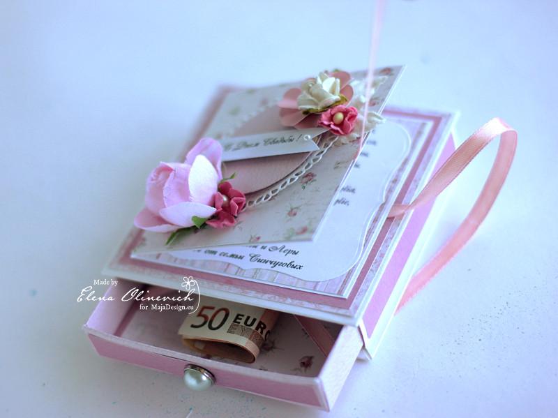 Gift_Box_Sofiero_MajaDesign_by_Elena_Olinevich_03
