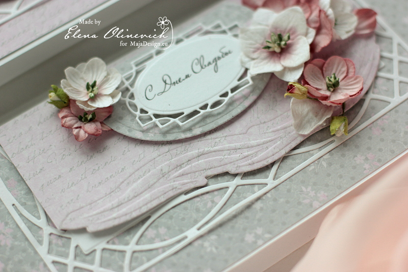 Shabby_Skinny_Cards_by_Elena_for_MajaDesign2
