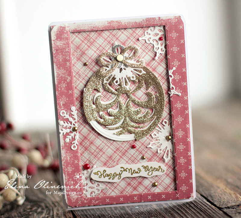 Home_For_The_Holidays_Cards_By_Elena_Olinevich1