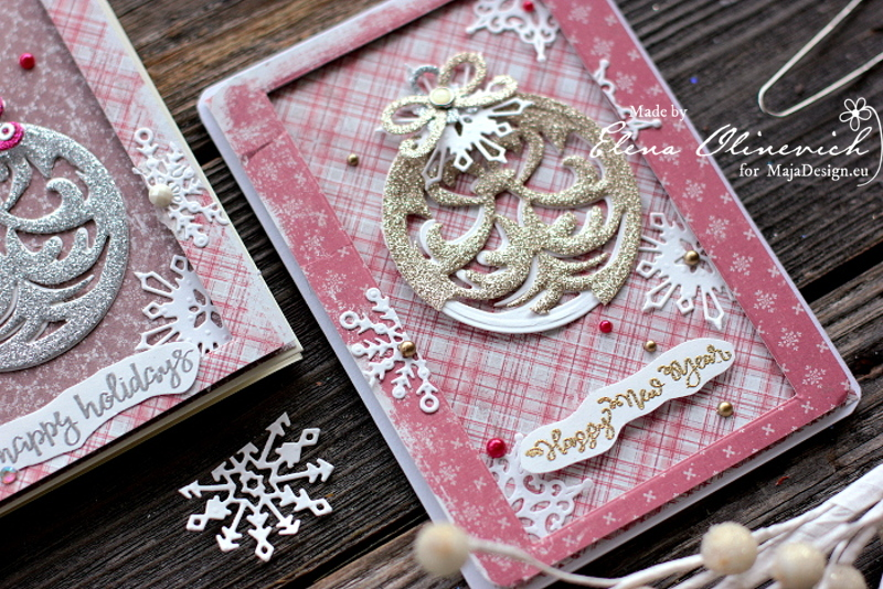 Home_For_The_Holidays_Cards_By_Elena_Olinevich4