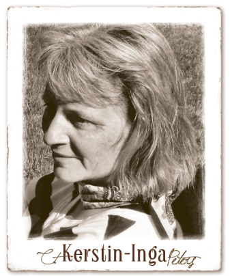 Kerstin-Inga-Peters