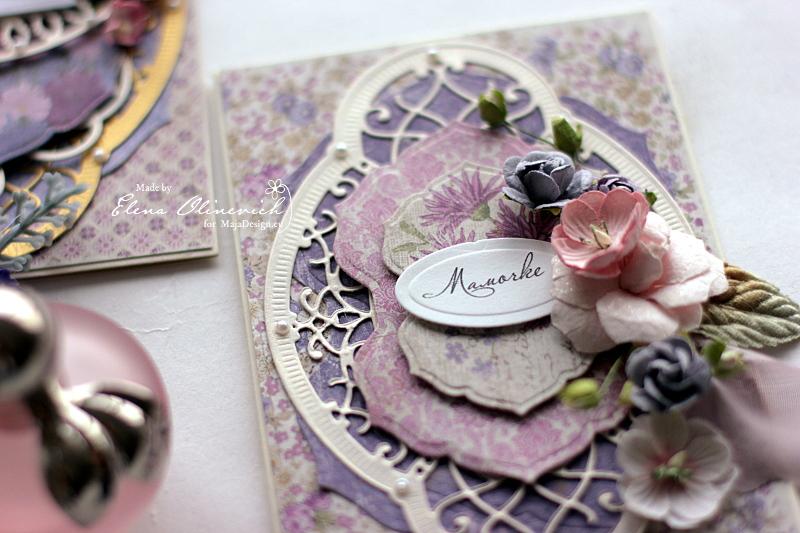 Lilac_Cards_Maja_Design_Elena3a