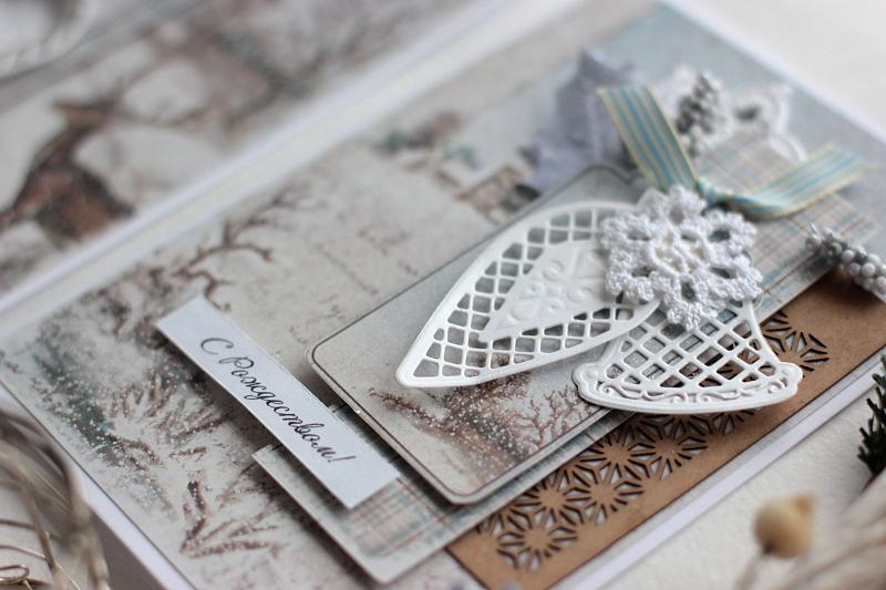 WinterWonderland_Cards_MajaDesign_1