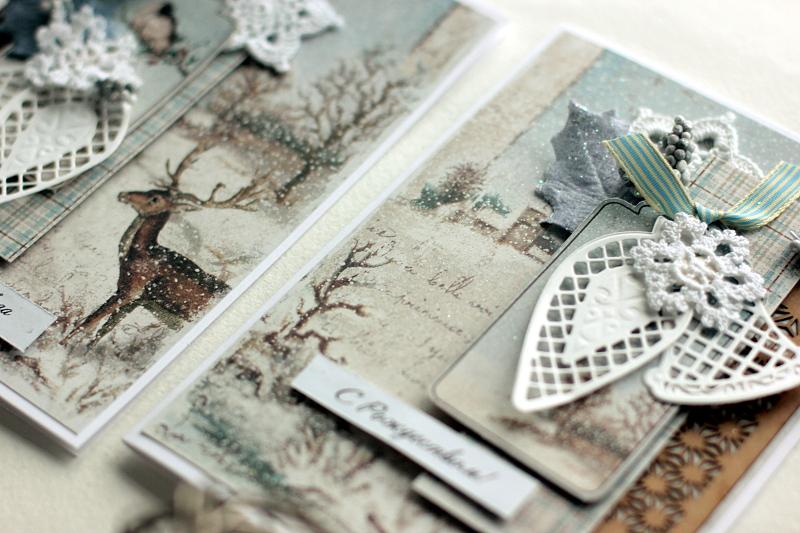WinterWonderland_Cards_MajaDesign_3