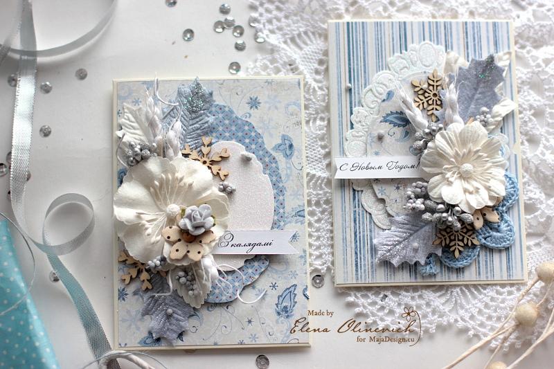 Wonderful_Winter_Cards