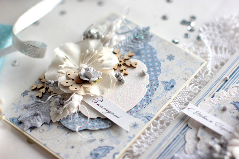 Wonderful_Winter_Cards_03