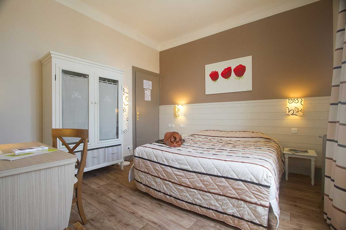 Chambre Hote Chatelaillon Photo Gallery Majestic Hotel Châtelaillon Plage Charente