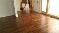 A Complete Guide to Home Flooring Options - Majestic ...