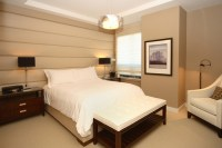 How To Makeover Your Master Bedroom - Majestic ...