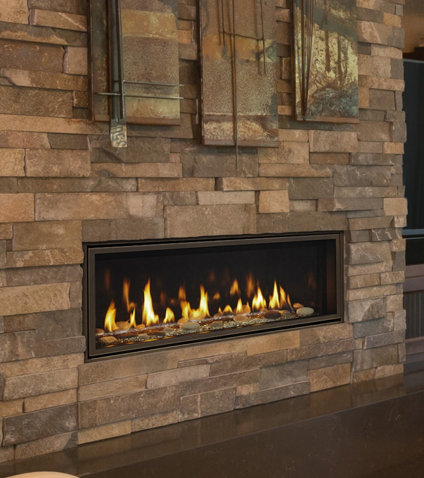 Gas Fireplace Tune Up Minneapolis Majestic Products Fireplaces Home Hearth