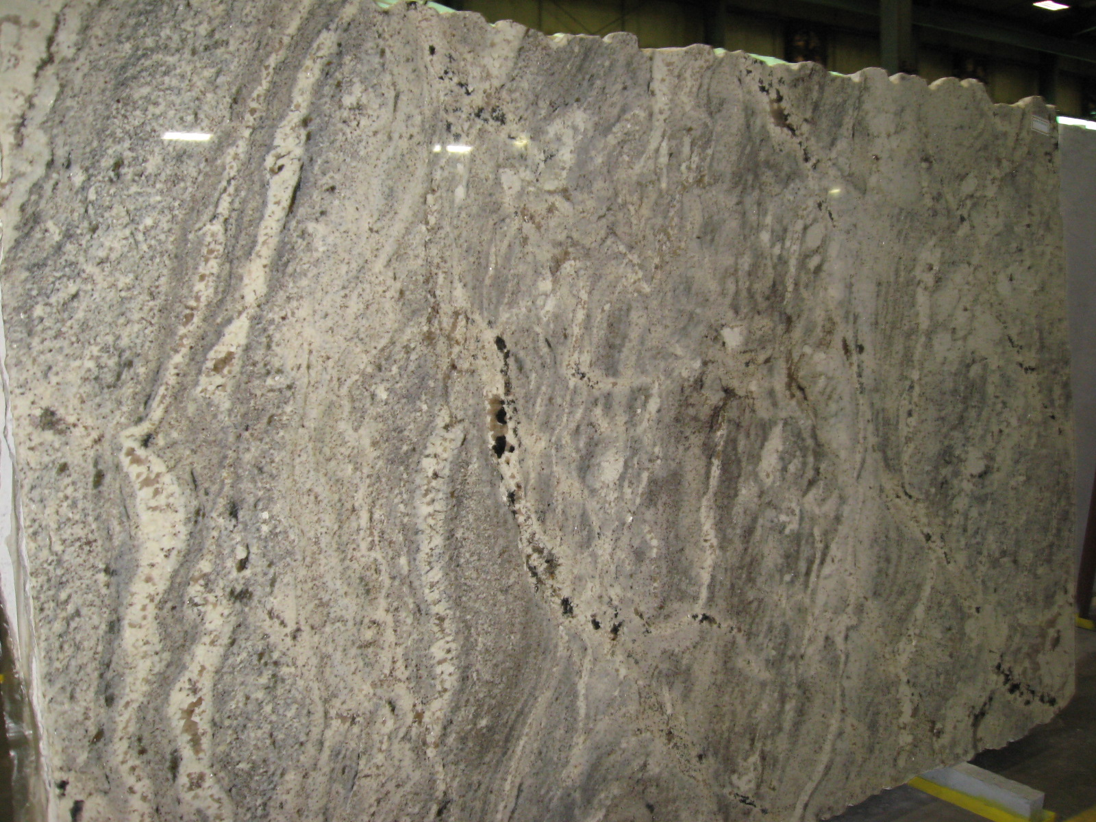 Paradiso Granite Countertops Granite And Marble Product Gallery Indianapolis Granite