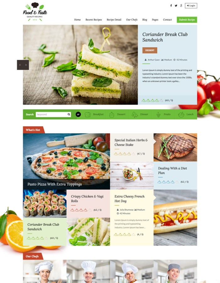 recipepress-thumbnail