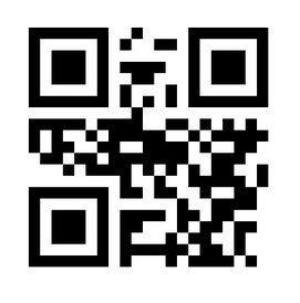 Scan this QR Code from your Android device to download the Golden Toolbox