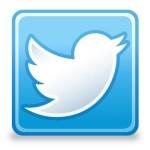 Twitterの乗っ取りスパムの原因と連携アプリの解除方法