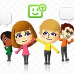 WiiUのオンラインでマッチングして一緒に遊んだユーザー一覧の履歴を見る方法