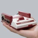 任天堂が『ニンテンドークラシックミニ ファミリーコンピュータ』を発表!Amazonでの予約も開始!!