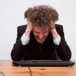 Macのキーボードでの文字入力が遅くなる現象の対処法