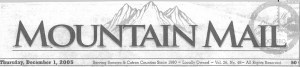 mountain_mail_banner