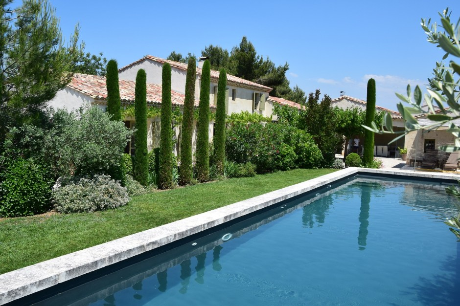 5 Bedrooms, Villa, Vente, 5 Bathrooms, Listing ID 1129, EYGALIERES, France, 13810,
