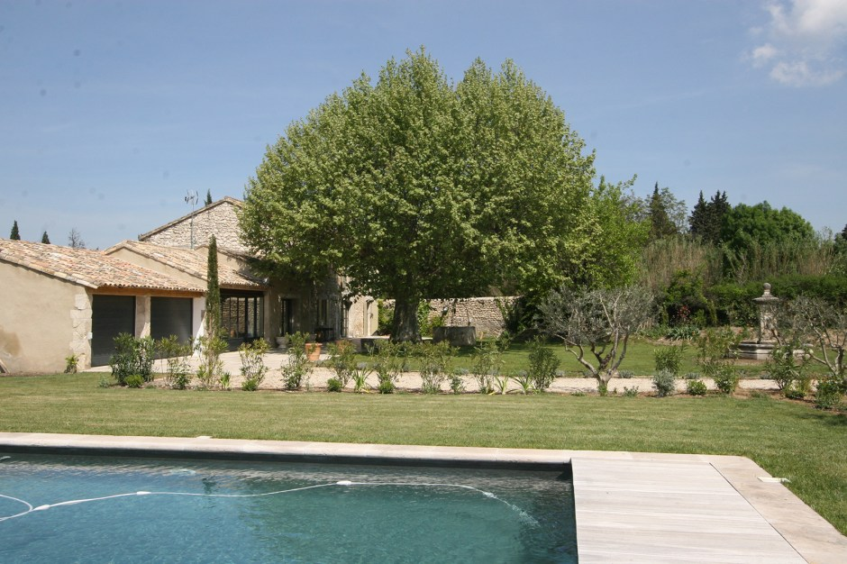 Mas, Vente, 1 Bathrooms, Listing ID 1146, eygalieres, France, 13810,