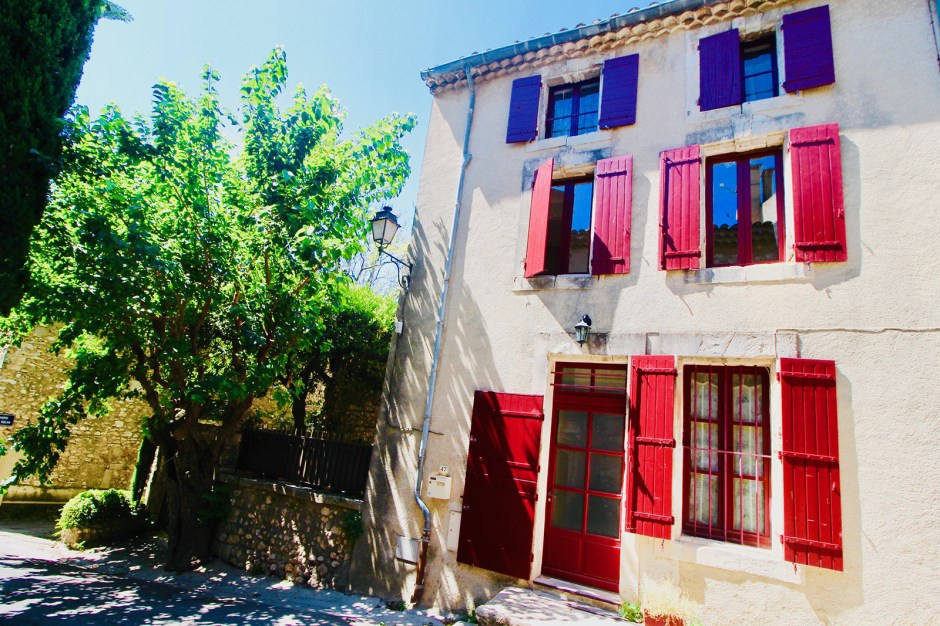 Maison de village, Vente, 1 Bathrooms, Listing ID 1239, EYGALIERES, France, 13810,