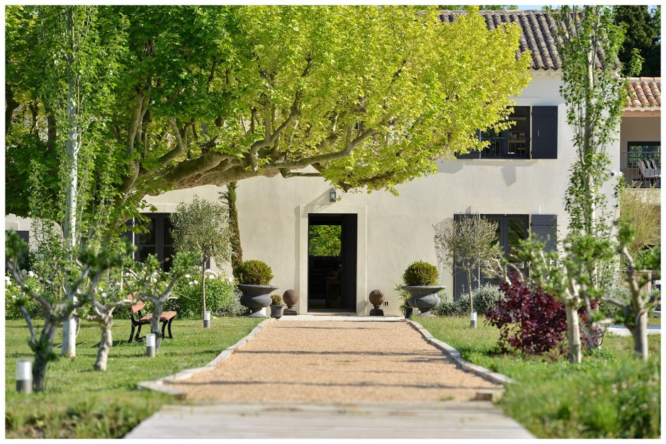 Propriété, Location, 7 Bathrooms, Listing ID 1067, SAINT REMY DE PROVENCE, France, 13210,